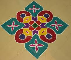 Rangoli Design | India's Patterns | Pinterest | Rangoli Designs ... Best Rangoli Design Youtube Loversiq Easy For Diwali Competion Ganesh Ji Theme 50 Designs For Festivals Easy And Simple Sanskbharti Rangoli Design Sanskar Bharti How To Make Free Hand Created By Latest Home Facebook Peacock Pretty Colorful Pinterest Flower 7 Designs 2017 Sbs Your Language How Acrylic Diy Kundan Beads Art Youtube Paper Quilling Decorating