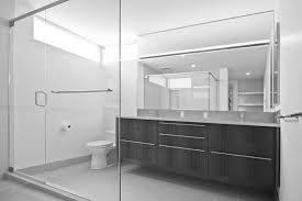 Diy Bathroom Vanity Tower by Diy Bathroom Vanity Plans Free Clipgoo