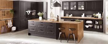 landhausküchen küchen im sortiment möbel heinrich