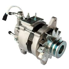 Heavy Duty Alternator - 100210-3660, Starters, Car Alternator ... Alternators Starters Midway Tramissions Ls Truck Low Mount Alternator Bracket Wpulley And Rear Brace Ls1 Gm Gen V Lt Billet Power Steering 105 Amp For Ford F250 F350 Pickup Excursion 73l Isuzu Npr Nqr 19982001 48l 4he1 12335 New For Cummins 4bt 6bt Engine Auto Alternator 3701v66 010 C4938300 How To Carbed Swap Steering Classic Ad244 Style High Oput 220 Chrome Oem Oes Mercedes Benz Cl550 F 250 Snow Plow Upgrade Youtube