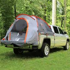 Full-Size Rightline Truck Tent Review - Trekbible Napier Outdoors Sportz Truck Tent For Chevy Avalanche Wayfair Rain Fly Rightline Gear Free Shipping On Camping Mid Size Short Bed 5ft 110765 Walmartcom Auto Accsories Garage Twitter Its Warming Up Dont Forget Cap Toppers Suv Backroadz How To Set Up The Campright Youtube Full Standard 65 110730 041801 Amazoncom Fullsize Suv Screen Room Tents Trucks