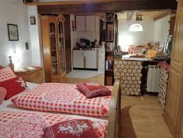 unterer gurethshof zell am harmersbach schwalbennest 20 qm 1 wohn schlafzimmer max 2 personen