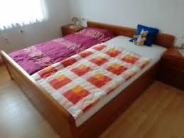 kinder schlafzimmer komplett ebay kleinanzeigen