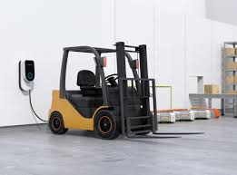 100 National Lift Truck Service Commercial Construction And Agricultural Vehicles CAV