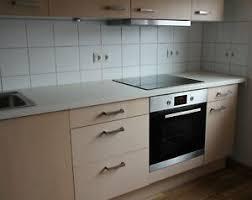 küche 3 80 möbel gebraucht kaufen ebay kleinanzeigen