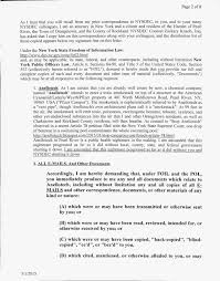 bureau d 馗olier ancien d馗o bureau 100 images this it s the better business bureau s 100
