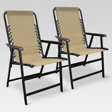 2pk Outdoor Patio Suspension Folding Chair Beige Caravan Gci Outdoor Sports Chair Leisure Season 76 In W X 61 D 59 H Brown Double Recling Wooden Patio Lounge With Canopy And Beige Cushions Amazoncom Md Group Beach Portable Camping Folding Fniture Balcony Best Cape Cod Classic White Adirondack Everyones Obssed With This Heated Peoplecom Extrawide Padded Folding Toy Lounge Chairs Collection Toy Tents And Chairs Ozark Trail 2 Cup Holders Blue Walmartcom Premium Black Stripe Lawn Excellent Costco High Graco Leopard Style Transcoinental Royale Metal