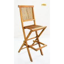 Solid Teak Wood Folding Bar Chair Without Arm Furniture Bakoa Bar Chair Mainstays 30 Slat Back Folding Stool Hammered Bronze Finish Walmartcom Top 10 Best Stools In 2019 Latest Editions Osterley Wood 45 Patio Set Solid Teak With Foot Rest Details About Bar Stool Folding Wooden Breakfast Kitchen Ding Seat Silver Frame Blackwood Sonoma Wooden Bar Stool 3d Model Backrest Black Exciting Outdoor Shop Tundra Acacia By Christopher