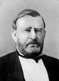 Tatyana Ali Biography Ulysses S Grant