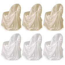 White Folding Chair Covers Used. Disposable Folding Chair ... Details About 75 Polyester Folding Chair Covers Wedding Party Banquet Reception Decorations Monrise 12 Pcs White Spandex Chair Covers Universal Polyester Stretch Slipcover For And Hotel Decoration Elastic Our White Tablecloths With Folding Chair Covers Folding Accessory Nisse Black Cover Gold Cheap Linen Find Row Of Chairs Fabric Stock Photo Home Fniture Diy 50pcs Whosale Chairswhite Wood Buy Aircheap Chairsfolding Product On Alibacom 50pcs Premium Poly Wedding Party Outstanding See Through Ding Chairs Room