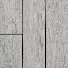 wood floors plus tile and msi premium porcelain focus