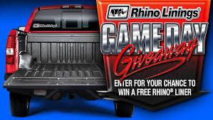 rhino linings corporation rhino linings corporation news