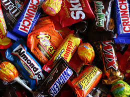 7 Great Places To Load Up On Candy In South Florida Do Not Open Until December 25th Christmas Printables Pinterest We Tried The New Hersheys Gold Candy Bar Taste Of Home Healthy Chocolate Peanut Butter Bars Making Thyme For Health The Best English Ranked Taste Test Huffpost 50 Sweet Facts About Your Favorite Halloween Candies Mental Floss Amazoncom Snickers Squared Singles Size 11 Bestloved Regional Brownies Taylor House Deepfried Recipe Food Network Snickers Walmartcom Pinrestteki 25den Fazla En Iyi Dylans Candy Bars Fikri Bat