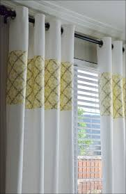 Target Cafe Window Curtains by Amazon Curtains Living Room Large Size Of Kitchen Dark Green