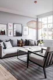 gemütliches wohnzimmer für gemütliche tage wohnzimmer grau
