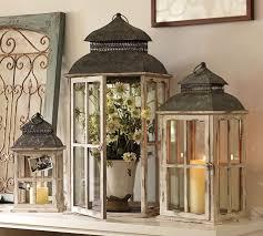 landhaus deko 25 ideen für haus und garten dekorative