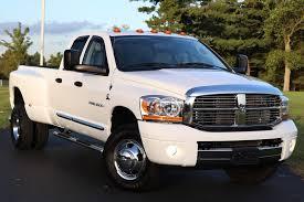 100 Craigslist Houston Cars Trucks All About Amp Dodge Ram 3500 4x4 Diesel