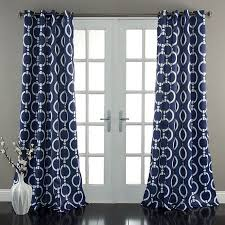 32 best new home window treatments images on pinterest window