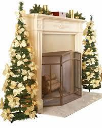 Popular Artificial Silver Tip Christmas Tree by Most Realistic Artificial Christmas Tree 2017 Involvery
