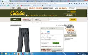 Cabelas Online Coupons 2018 / Wcco Dining Out Deals Red Rock Atv Rentals Promo Code Roller Skate Nation Coupons How To Coupon In Virginia True Metrix Air Meter Bizchaircom Pita Pit Tampa Menu Discount Ami Hotels Current Yield Bond Enterprise Weekly Specials Ticketmastercom Peak Candle Brand Whosale Biz Chair Best Sale Groove Mazda Arapahoe Service Izumi Commack Bbq Gas Ldon Discount N1 Wireless Wrc 6 Codes Ad Trophy