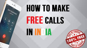 How To Make Free Mobile Phone Calls In India - YouTube 2012 Free Pc To Phone Calls Voip India Mobilevoip Cheap Intertional Android Apps On Google Play Groove Ip Voip Text Providers Best Service In Bangalore Top 5 For Making Meet Ringo The Calling App You Dont Need Internet Viber For Pcmake Intertional From Your Pc Using Mobicalls Voip Cheapest Way Call From Usa By Amol Kumar Via Slideshare Sip Trunk And How It Works