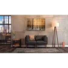 Bed Bath And Beyond Canada Lamp Shades by Modular Modern Living Room Bed Bath U0026 Beyond
