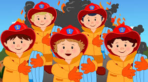 Nursery Rhymes By Kids Baby Club - Five Little Fireman | Original ... Learn About Fire Trucks For Children Educational Video Kids Song Nursery Rhymes For Transport Truck Fire Truck Engine Videos Kids Videos Trucks Color Garbage Truck Learning Jack Pinterest Tow Colors Youtube Dfw Airport In Action Firetruck Hurry Drive The The Vacuum Curb Barney Here Comes Song With Lyrics Federal Q Siren Starring 2014 Paw Patrol Toys Review Nickelodeon Nick Jr Chase Rubble And
