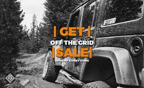 GET OFF THE GRID SALE 20% OFF - WEDNESDAY 11/21 | Off The Grid 40 Off Clearly Contacts Coupons Promo Codes November 2019 How To Buy Tire Chains Pep Boys 15 Best Coupon Wordpress Themes Plugins Athemes Member Savings Programs Landscape Ontario 72019 Tesla Model 3 Complete Spare Kit Wcarrying Case Modern 48012in With 4 Lug Rim Load B Rack Free Shipping Nov Walmart Grocery 10 Using The Silvercar Visa Infinite Discount Code Tires Easy Coupon Amazon Ireland Website Magento Shopping Cart And Catalog Price Rules Guide