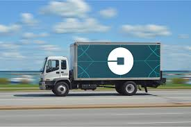 How To Create Uber For Logistics – The Startup – Medium