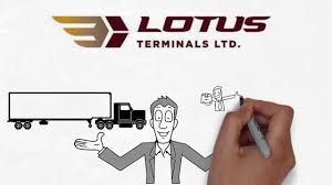 Lotus Terminals Trucking - Freight Transport Shipping | Vancouver BC ... Trucking Companies Make Major Efforts To Recruit New Drivers Fox Truck News December 2008 By Annexnewcom Lp Issuu Pearson Metal Art Artist Larry Caltrux Sept 2016 Jim Beach Three T Llc Posts Facebook Pritchett Inc Reviews Tumi Competitors Revenue And Employees Owler Company Profile Pearland Consents Putting Two Brazoria County Emergency Service Truckers Forced To Choose Between Affordable Insurance And Their Fraternal Order Of Eagles Racing Transportation Steering The Fleet Amp