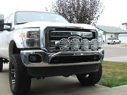 Randy Ellis Design Light Bar - Ford Truck Enthusiasts Forums Kc Hilites Gravity Led Pro6 Modular Expandable And Adjustable Transforming A 2009 Gmc 2500hd Wkhorse With Lighting From Vision X 91308 50 160w Combo Beam Light Bar Ebay 19992007 F250 Super Duty Hilites 4 Tab Front End Kc7420 Wrangler In Cseries C50 W Overhead 91333 F150 Windshield Kit 57 Light Bar Vs Piaa Or Lights On Roof Ford Raptor Forum Ford Jeep Tj Forum 6 Inch Fabtech 12000 Pound Winch Cowl Hood 35 Dynapro Mt Chase Rack 5 Apollo Pro Pair Pack System Pro6 9light 2017 2003 Dodge 25 Carli Pintop Rock Truck Ideas