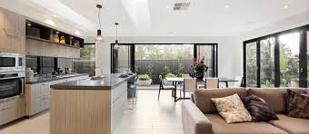Simonds - Gen Fyansford Warner Simonds Homes Victoria Best Designs Images Amazing House Decorating Ideas 31 Best Simonds Double Storey Images On Pinterest Facades View Topic Prague In Melb All Moved In Home Rio Stamford Youtube 100 1636 Bathroom Decor On Ledger Display