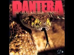 pantera shedding skin lyrics mp3 download musicpleer