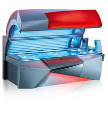 tanning packages at the tanning