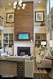Living Room Layout With Fireplace by Living Room Magnificent Small Living Room Arrangements How To