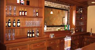Bar : Stunning Home Bar Designs Home Bar Ideas Collect This Idea ... Home Bar Design Part 1 By Vishpala Hundekari Tulleeho 45 Awesome Mini Ideas For 2017 Youtube Totally Intoxicating Living Room And Peenmediacom Counter Best Small Wall Breakfast Modern Classy Wet Designs To Consider The Freshome Surprising For Contemporary Idea Breathtaking Home 37 Stylish Pictures Designing Idea Small Mini Bar At
