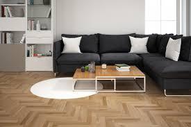 moderne innenausstattung des wohnzimmers kostenlose psd datei