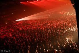 concert zénith salle de concert zénith