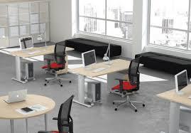 bureau entrepreneur l immobilier et l aménagement du bureau une problématique pour l
