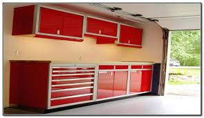 Craftsman Garage Storage Cabinets by Sears Garage Floor Cabinets 100 Images 100 Sears Garage