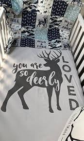 1665 best custom made crib bedding nursery bedding camo max 4