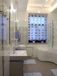 Design Bathroom Window Treatments by 105 Best Window Treatment Ideas Images On Pinterest 3d Geometric
