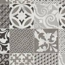 gerflor texline rustic cv belag provence black and white pvc boden vinylboden 4m