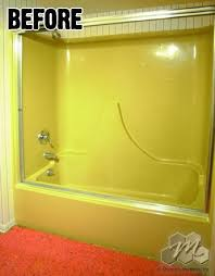 Bathtub Refinishing St Louis by 43 Best Kitchen And Bath Images On Pinterest Photo Galleries