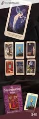 Mythic Tarot Deck Book Set by 353 Best D E C K Images On Pinterest Tarot Decks Tarot