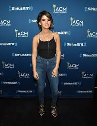 Sirius Xm Halloween Channel by Maren Morris Photos Siriusxm U0027s The Highway Channel Broadcasts
