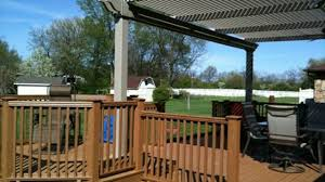 Retractable Awnings - Best Uses- Summer Benefits- Advantages - YouTube Retractable Awnings A Hoffman Awning Co Best For Decks Sunsetter Costco Canada Cheap 25 Ideas About Pergola On Pinterest Deck Sydney Prices Folding Arm Bromame Sale Online Lawrahetcom Help Pick Out We Mobile Home Offer Patio Full Size Of Aawning Designs And Concepts Pergola Design Amazing Closed Roof Pop Up A Retractable Patio Awning System Built With Economy In Mind Retctablelateral Pergolas Canvas