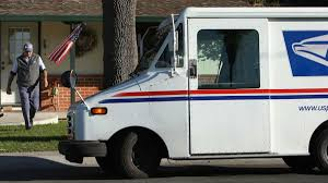 The Best Things You Could Do With An Old Mail Truck Why I Hate Mail Alexander Bentley Medium Usps Vehicle Stock Photos Images Alamy Postal Jeep Parts Does Stop During Shutdown Post Office Clarifies Status Inverse We Spy Okoshs Truck Contender News Car And Driver Aboard The Vegetable Express Getting Fresh Organic Produce To Rayvern Hydraulics Body Dropped Grumman Postal Van Superfly Autos Memorabilia To Honor Pickup Trucks With Forever Stamps Dodgemailtruck Gallery Going Antipostal Hemmings Daily Us Specs The Random Automotive Usps In Midtown Mhattan Editorial Photography Image Of