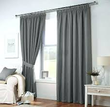 Yellow And Grey Bathroom Window Curtains by Grey Bathroom Window Curtains U2013 Bathroom Ideas