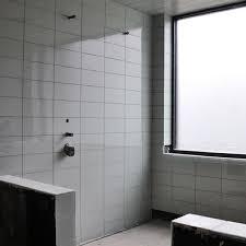 Attractive Tile Shower Designs